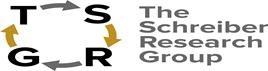 TSRG Logo small