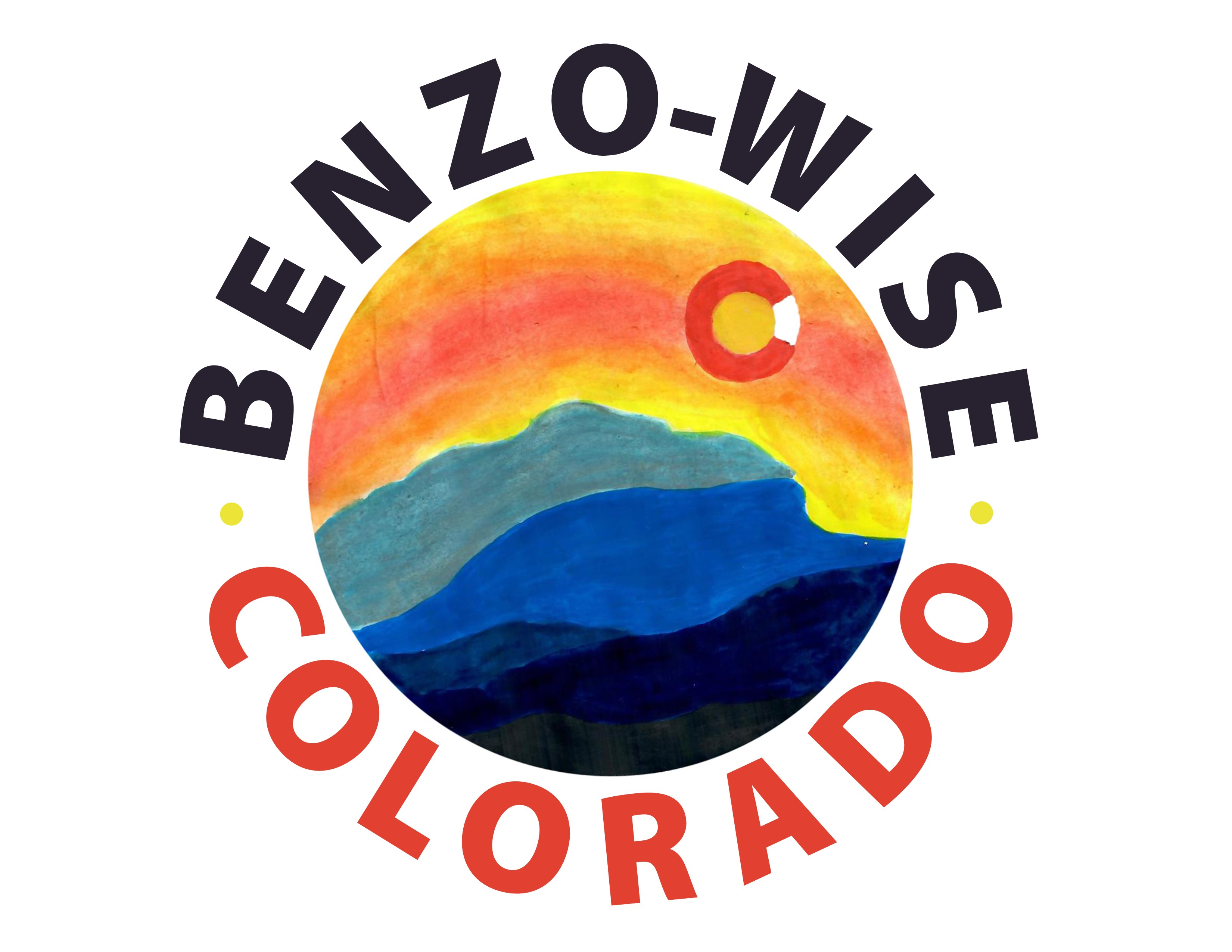 BenzoWise CO